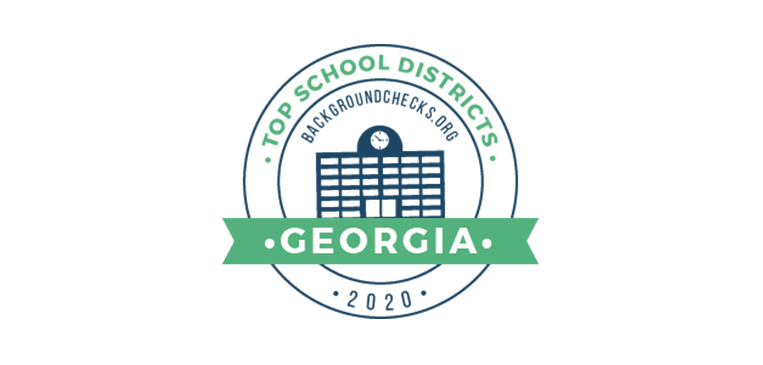 Top School Districts