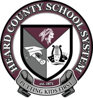 HCSS TO OFFER VIRTUAL OPTION FOR GRADES K-5