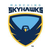 Point University Marching Skyhawks